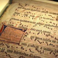 Chapman University Early Music Ensemble