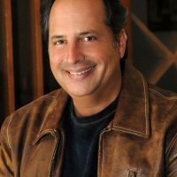 An Evening with Jon Lovitz