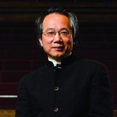 Taiwan Philharmonic