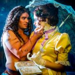 Musical Theatre Orange County presents Disney's Tarzan, The Stage Musical