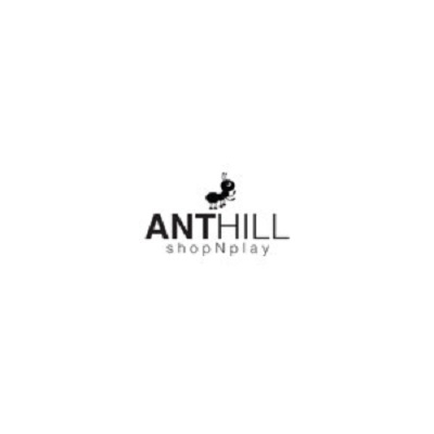 Anthill ShopNPlay, LLC