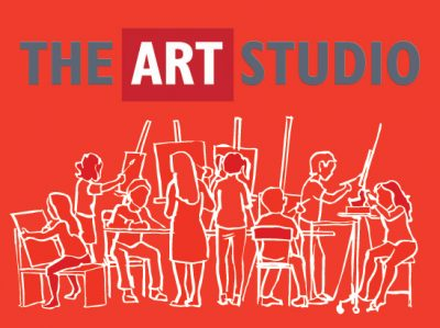The Art Studio llc