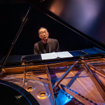 Kei Akagi & Friends: An Evening of Modern Jazz with the Tokyo Trio