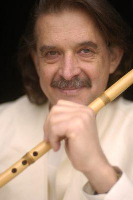 Hossein Omoumi