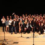 AcaLove: Southern California's A Cappella Festival