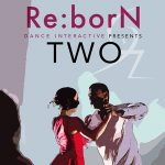 TWO: Re:borN & You
