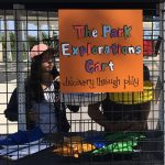 Park Explorations