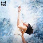 Faith--a dance collaborative