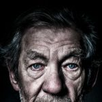 National Theatre Live Screening: King Lear