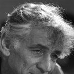 Bernstein @ 100