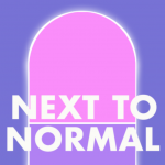 Costa Mesa Playhouse Presents Next to Normal