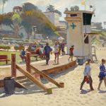 Laguna Plein Air - Plein Talk with the Experts