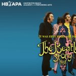 "HBAPA Presents: ""The Beatles Story: 1968"""