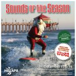 "HBAPA Presents: ""Sounds of the Season 2018"""