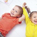 Way to Play Day - FREE Vision, Dental, Developmental Screenings