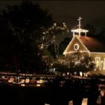33rd Annual Candlelight Walk