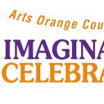 Imagination Celebration Poster Contest - Artists G...
