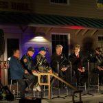 VOICES - Veterans Storytelling Project seeks parti...