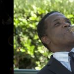 Jazz Wednesdays Winter - Rickey Woodard Quartet with Special Guest Vocalist.