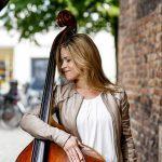 Jazz Wednesdays Winter - Kristin Korb Trio