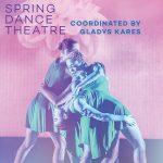 Spring Dance Theatre