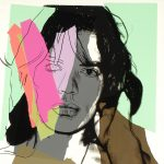 The Masters of Pop Art exhibtion at Martin Lawrence Galleries