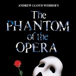 """HB APA's """"The Phantom of the Opera"""""""