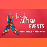 Family Autism Event