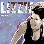 Lizzie, The Musical