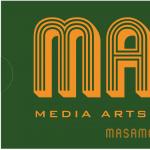 Media Arts Santa Ana (MASA)