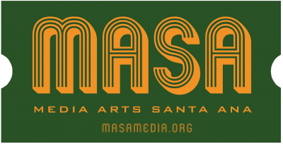 Media Arts Santa Ana (MASA)