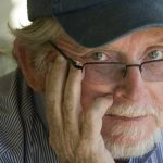 Creative Writing Workshop with Richard Bausch Application Deadline