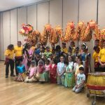 Silk Road Unity Festival
