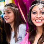 Soka University's 18th Annual International Festival