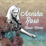Anesha Rose live in Laguna Village