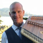 The Dulcimer Time Journey Experience