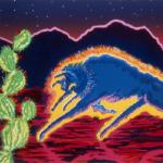 Self-Help Graphics, 1983-1991