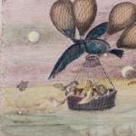 Titi, Nunu, and Klembolo: Helena Modjeska's Fairy Tale Book