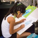 Mission Viejo Family Art Day