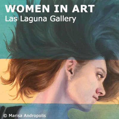 Women in Art: Group Exhibition