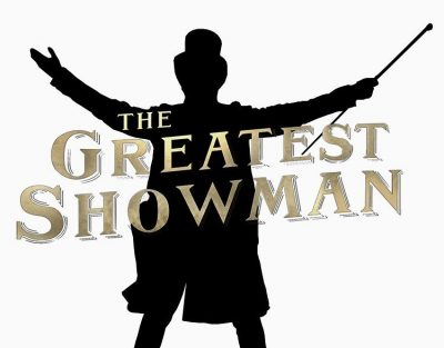 Performing Arts Camp: Greatest Showman