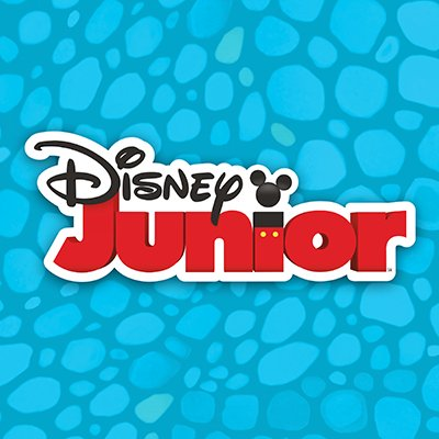 Performing Arts Camp: Disney Junior