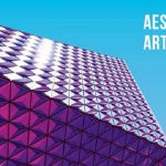 Aesthetica Art Prize - Submit Your Work!