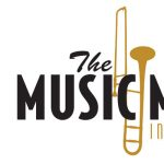 The Music Man in Concert