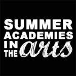 UC Irvine Summer Academies in the Arts