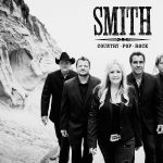 Concerts on the Green: Smith Country Band
