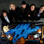July 4 Spectacular - Hotel California: A Salute to the Eagles