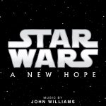 Star Wars: A New Hope - In Concert