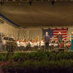 Symphony in the Cities Mission Viejo