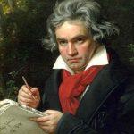 Beethoven's Piano Concertos